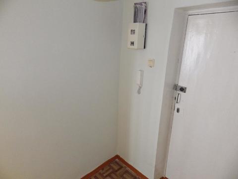 Продам 1-к квартиру по улице Коммунальая, д. 14 - Фото 4