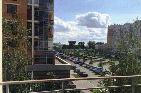 Аренда квартиры, Казань, Ул. Чистопольская - Фото 3