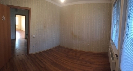 Продается 3-х комнатная квартира г. Минеральные Воды - Фото 3