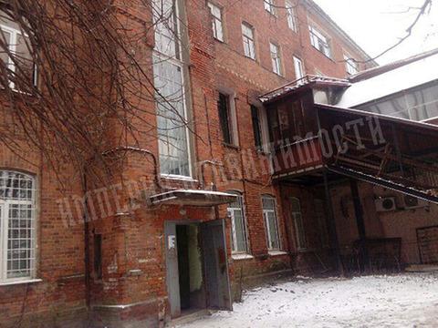 Кольчугино, Ульяновская ул, д.45 - Фото 1