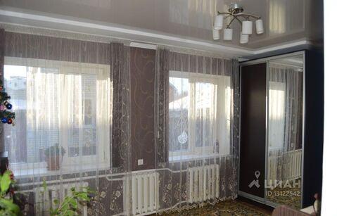Продажа дома, Ставрополь, Каменный проезд - Фото 2