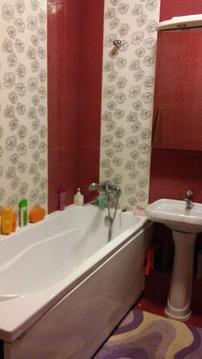 Продам 2-х комнатную квартиру ул. Дальневосточная - Фото 2