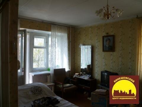 """1-комнатная квартира в районе""""Почта"""" - Фото 2"""