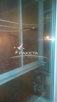 Продажа квартиры, Ижевск, Ул. Песочная - Фото 5