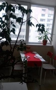Сдается 3-х комнатная квартира на ул. С.Разина/Московская - Фото 2
