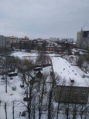 Продажа комнаты, Иваново, Слесарный пер. - Фото 1