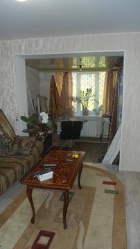 Продается 2-х комнатная квартира ул.Гагарина - Фото 1