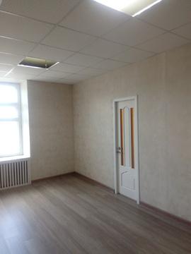 Офис 17 м2 - Фото 3