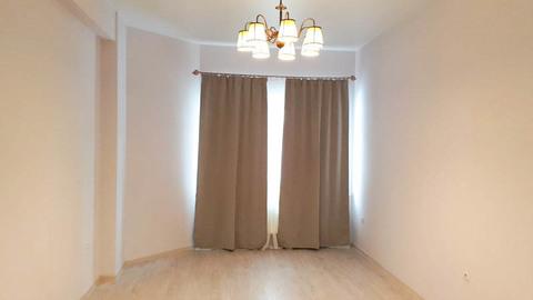 Сдается впервые 1-комнатная 43 кв.м. квартира в новом доме Маркса 83 - Фото 2