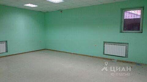 Продажа псн, Ставрополь, Переулок Восточный - Фото 2