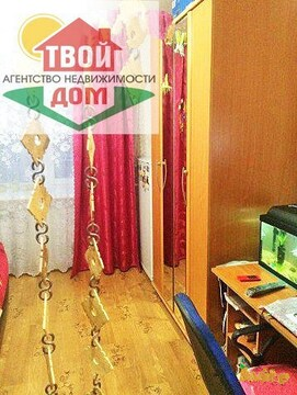 Продам комнату в отличном состоянии - Фото 4