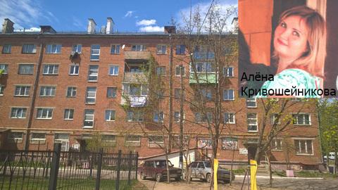 Объявление №52002019: Продаю 3 комн. квартиру. Жуков, ул. Ленина, 14,
