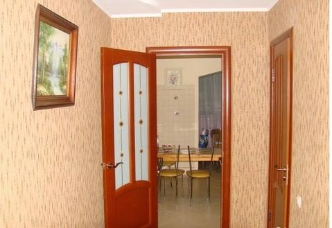 Аренда квартиры, Брянск, Ул. Кутузова - Фото 2