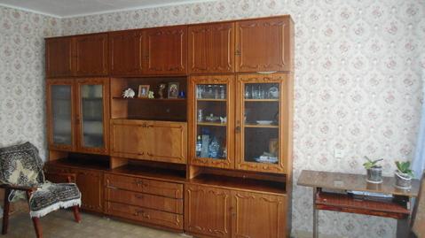 Продается 2-х комнатная квартира в г.Александров по ул.Красный переуло - Фото 2
