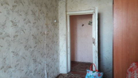 Продам 3-х комнатную на Меланжевом - Фото 4