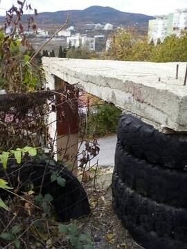 Участок на Савельева с проектом дома. - Фото 5