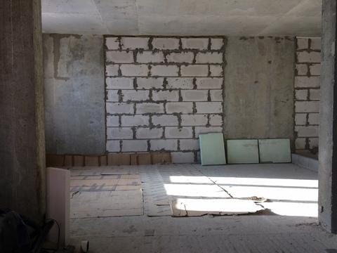 Продается однокомнтаная квартира по ул.Победы 32 без ремонта. - Фото 4