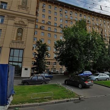 Продажа квартиры, Мира пр-кт. - Фото 1