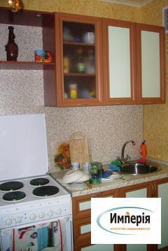 1ком. квартира в Октябрьском районе (Политех) - Фото 2