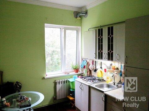 Дом 135 кв.м. для постоянного проживания 10 соток. 45 км. МКАД - Фото 4