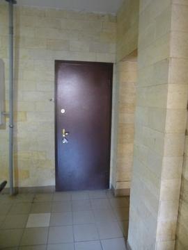 2-х комнатная квартира п. Родники - Фото 3