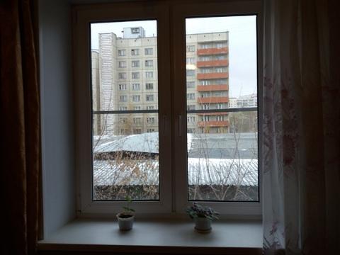 Комната в Советском районе - Фото 4