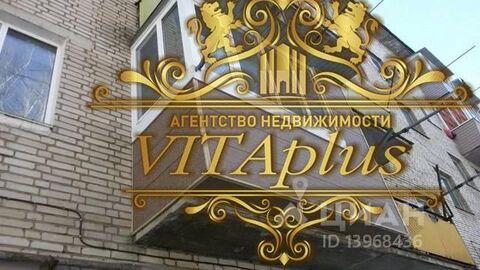 Продажа квартиры, Оленье, Улица Силина - Фото 1