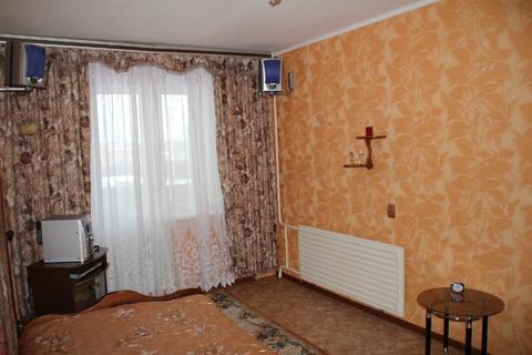Продается двухком. квартира ( улучшенной планировки ) в г. Карабаново - Фото 3
