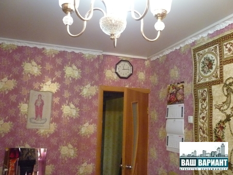 Квартиры, ул. Туполева, д.15 - Фото 5