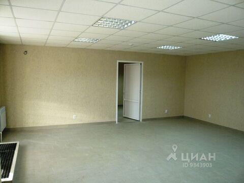 Аренда псн, Саратов, Улица А.В. Плякина - Фото 2