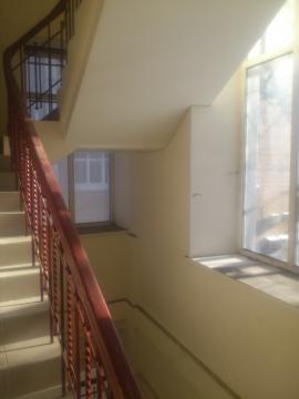 10-ти ком.квартира на двух этажах, общ/пл. 340 кв.м, м. Арбатская - Фото 3