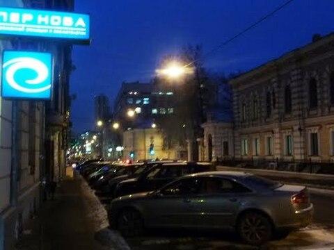 Продажа квартиры, м. Сухаревская, Ул. Щепкина - Фото 1