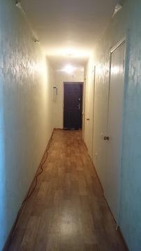 Квартира в Юго-западном районе - Фото 4