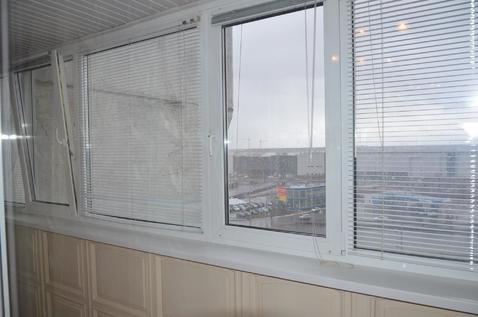 Квартира в 6 мкр с интернетом - Фото 5