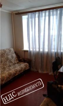 Продажа квартиры, Курск, Ул. Ленина - Фото 2