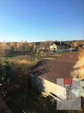Дом 296 м2, Голицыно - Фото 2