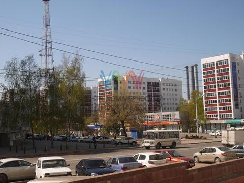 Продажа офиса, Уфа, Ул. Гафури - Фото 5