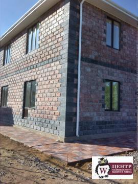 Участок 10 соток+дом в Каменногорске - Фото 2