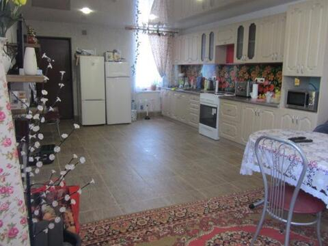 Продается 2-х этажный дом в Городище - Фото 2