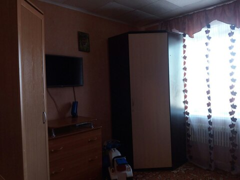 Две хорошие комнаты - Фото 4