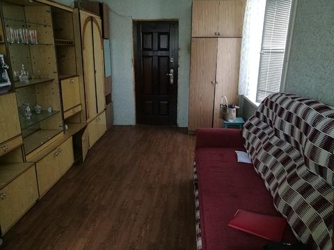 Комната по ул.Радиотехническая д.2а - Фото 4
