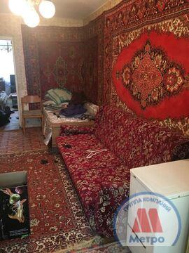 Квартира, пр-кт. Авиаторов, д.78 - Фото 1