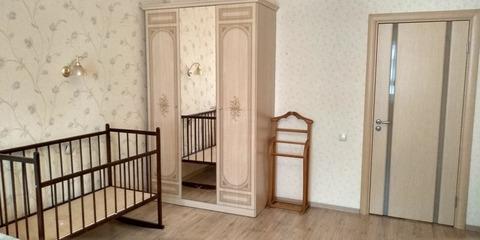 Аренда квартиры, Уфа, Ул. Ленина - Фото 2