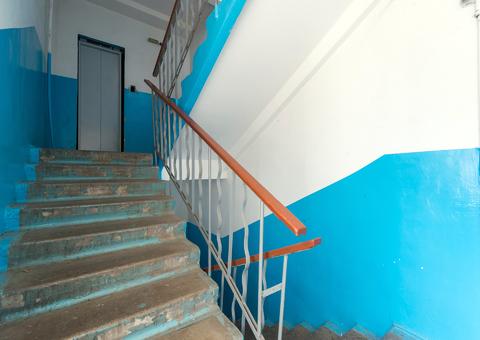 Комната Чайковского, 9 - Фото 4