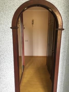 Продается 2х комнатная квартира по адресу: ул. Проспект мира, д. 182 - Фото 5