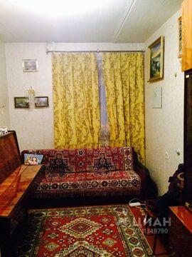 Продажа квартиры, Мурмаши, Кольский район, Ул. Энергетиков - Фото 1