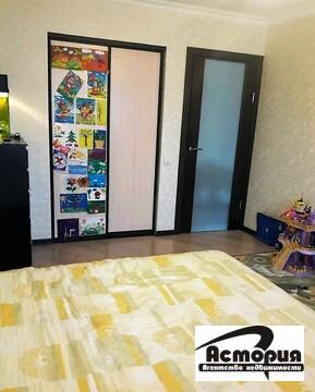 2 комнатная квартира, ул. Плещеевская 64 - Фото 2