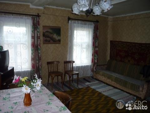Дома, дачи, коттеджи, ул. Прудовая, д.1 - Фото 5