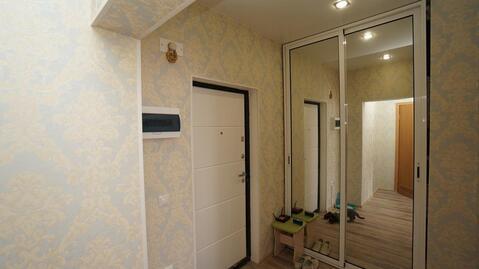 Однокомнатная квартира с новым ремонтом в Южном районе - Фото 3