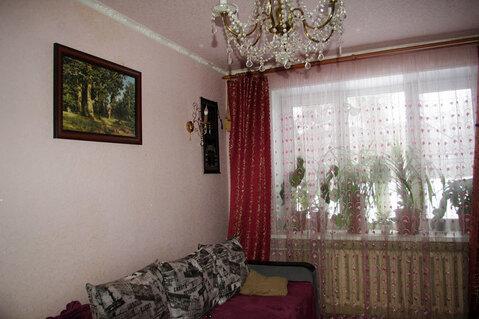 Объявление №48458424: Продаю 3 комн. квартиру. Санкт-Петербург, Октябрьская наб., 118к5,